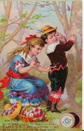 Antique cards_NEW(1)